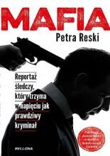 Mafia - Jacek Skowroński