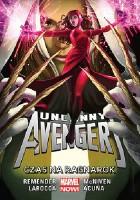 Uncanny Avengers: Czas na Ragnarok