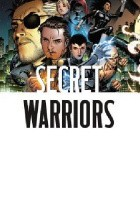 Secret Warriors: The Complete Collection vol 1