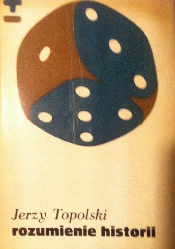 Okładka książki Rozumienie historii