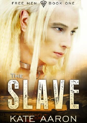 Okładka książki The Slave