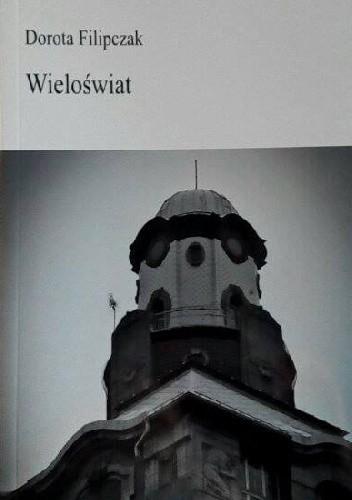 Okładka książki Wieloświat