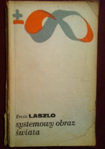 Okładka książki Systemowy obraz świata