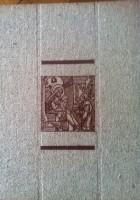 Kolędy polskie. Średniowiecze i wiek XVI. T. 1. Teksty