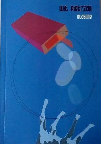 Okładka książki Stabilne