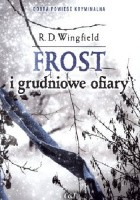 Frost i grudniowe ofiary