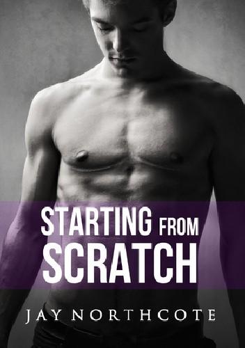 Okładka książki Starting from Scratch