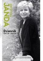 Dziennik 2000–2002