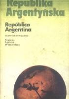 Republika Argentyńska