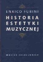 Historia estetyki muzycznej