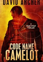 Code Name: Camelot