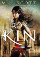 Iron Kin