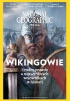 National Geographic 03/2017 (210)