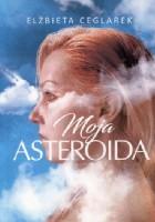 Moja asteroida