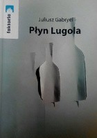 Płyn Lugola