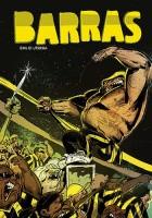 Barras I
