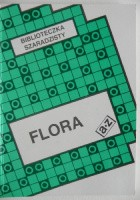Flora a-z