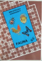 Fauna a-z