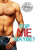 Top Me Maybe?