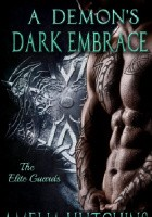 A Demon's Dark Embrace