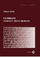 Gurbani. Sakralny język sikhizmu