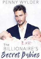 The Billionaire's Secret Babies