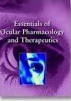 Essentials of Ocular Pharmacology & Therapeutics