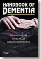Handbook of Dementia
