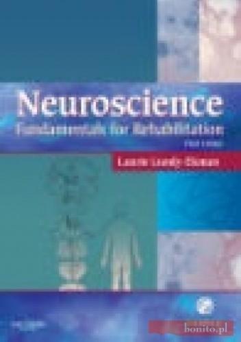 Okładka książki Neuroscience