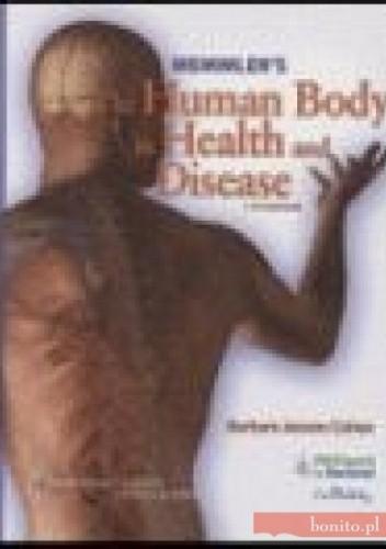 Okładka książki Memmler's the Human Body in Health and Disease
