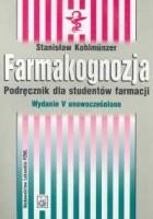 Farmakognozja. Podręcznik dla studentów farmacji