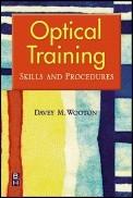 Okładka książki Optical Training