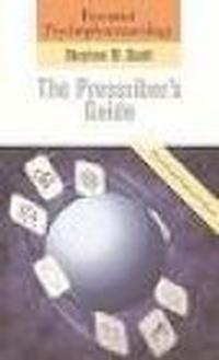 Okładka książki Essential Psychopharmacology