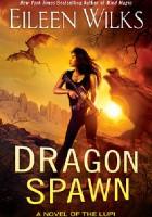Dragon Spawn