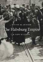 The Habsburg Empire. A New History