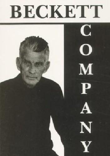 Okładka książki Company