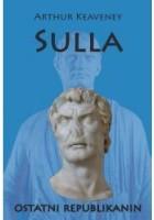 Sulla. Ostatni Republikanin
