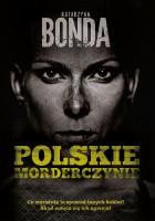 Polskie morderczynie