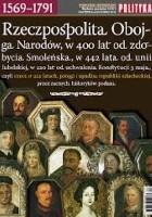 Pomocnik historyczny nr 4/2011; Rzeczpospolita Obojga Narodów