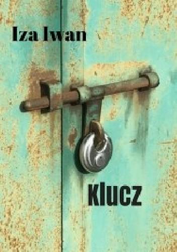 Okładka książki Klucz