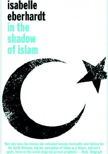 Okładka książki In the shadow of islam