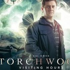 Torchwood: Visiting Hours