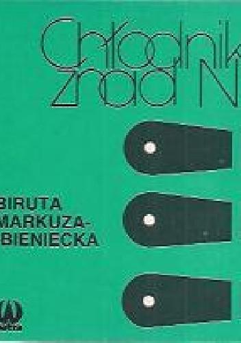 Okładka książki Chłodnik znad Niemna. Kuchnia litewska