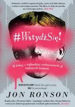 #WstydźSię! - Jacek Skowroński