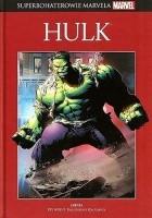 Hulk: Psy wojny