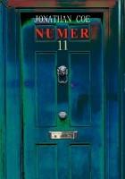 Numer 11
