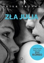 Zła Julia - Jacek Skowroński