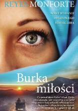 Burka miłości - Jacek Skowroński