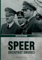 Speer. Architekt śmierci