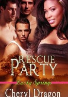 Rescue Party
